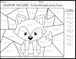 thanksgiving color by number printables kindergarten free coloring pages coloring worksheet color in worksheets free printable
