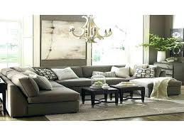 small family room couches sectional living ideas rooms with sectionals on design decorat family room couches