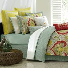Twin Bed Quilts – boltonphoenixtheatre.com & ... Easy Twin Bed Quilt Patterns Twin Bed Quilts And Bedspreads Twin Bed  Comforter Sets For Adults ... Adamdwight.com