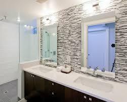 modern bathroom backsplash. Bathroom Backsplash Wall - Google Search Modern I