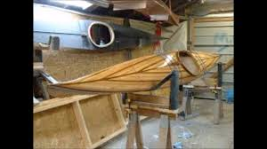 free plans for a wooden boat build a wooden boat planter