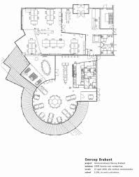 home layout design built in modern design style of all room ideas 3d Plan Home Design home design aeccafe archshowcase awesome 3d bakery floor plan bakery floor plan mesmerizing bakery floor plan free plan 3d home design