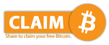 For basic information on this website we put our own knowledge about online payment methods, practical skills and years of. Win Free Bitcoin Powered By Claimbitcoin Website Bitcoin How To Plan What Is Bitcoin Mining