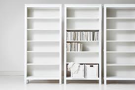 Furniture:Modern White Ika Bookcase Designs Modern White Ika Bookcase  Designs