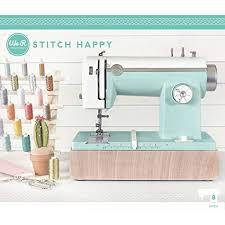Ray White Sewing Machine Repair Class