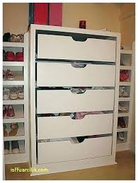 closet island with drawers small dresser for closet closet island dresser small dressers for closets new