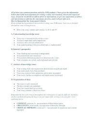 example of rhetorical essay rhetorical analysis essay sample  example of rhetorical essay buy rhetorical analysis rhetorical essay example