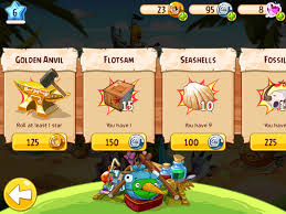 Angry Birds Epic: Top 5 tips, hints, and cheats to rescue eggs from  ne'er-do-well piggies