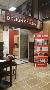 Floor And Decor Design Gallery Floor And Decor Design Center Amazing Decors 2