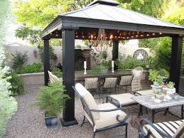 outdoor patio tents. Great Outdoor Patio Gazebo Exterior Design Images 1000 Ideas About Tents O