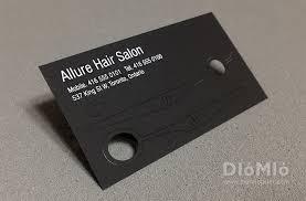Hair Salon Business Cards Sample Stylist Best Ideas Present 8 1421