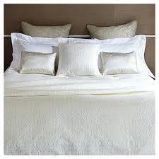 decoration. White quilted pillow shams - stayinelpaso.com & Pean King Size Quilted Pillow Covers Blue And White Shams Uk. Pean King  Size Quilted Pillow Shams ... Adamdwight.com