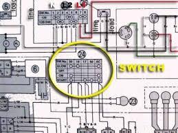 onan generator wiring diagram free facbooik com Onan Transfer Switch Wiring Diagram onan transfer switch wiring diagram facbooik onan ot 225 transfer switch wiring diagram