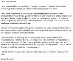 sales team leader cover letter narrative essay papers via internet britishessaywriter custom