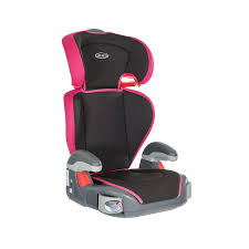car seat graco junior maxi booster seat product view the baby pe graco car seats