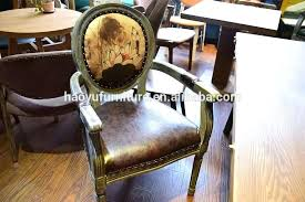 Used Restaurant Furniture – WPlace Design
