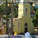 imagem de Urandi+Bahia n-13
