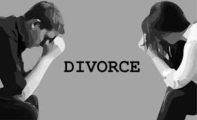 Tamil How To Deal With Divorce Youtube