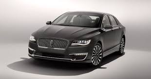 2018 lincoln mkz. perfect mkz 2018 lincoln mkzfront view for lincoln mkz i