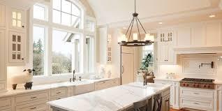 kitchen furniture ideas. Kitchen Ideas Decor Furniture W