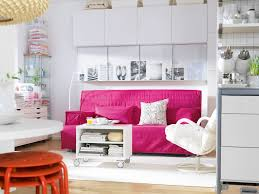 Pink Living Room Furniture Living Room Apartment Kitchen Decorating Ideas Nice Small For