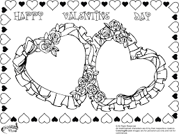 Small Picture Coloring Pages Of A Rose Amazing English Rose By On Deviantart