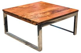 modern wood and metal furniture. Brilliant Modern Softblock Trundle Side Table Contemporary Industrial Midcentury Metal End Tables  Modern Wood Diy Dining Mid Century Throughout Modern Wood And Metal Furniture