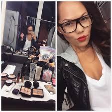 makeup artist in charlotte nc cartooncreative co