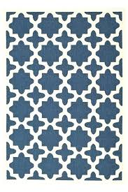 hampton bay outdoor rugs byzantine area rug home decorators collection for nursery outdoor rugs and living hampton bay outdoor rugs