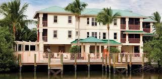 Hilton Timeshare Points Chart Hilton Harbourview Villas At South Seas Island Points Chart