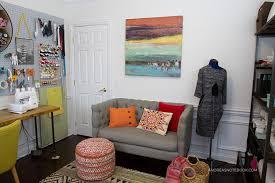 creative home office. Creative Home Office - Craft Room Sewing AndreasNotebook.com
