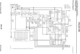 creative nissan frontier wiring diagram 2001 nissan frontier wiring 2001 nissan frontier speaker wiring diagram creative nissan frontier wiring diagram 2001 nissan frontier wiring diagram fitfathers me brilliant blurts