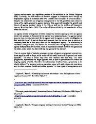 argumentative essay topics education co argumentative essay topics education