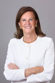 Elisabeth Pate-Cornell - Wikipedia