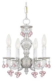 crystorama 5224 aw rosa sutton antique white 15 inch diameter 3 candle mini chandelier loading zoom