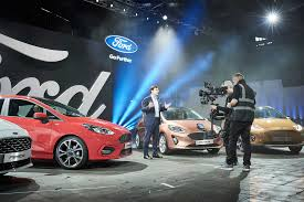 2018 ford vehicle lineup. delighful vehicle kelly pleskot for 2018 ford vehicle lineup