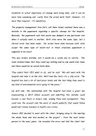 all about me essay example sweet partner info all about me essay example all about me essay example good music music is one of