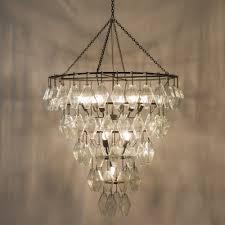 chair cool large metal chandelier 7 ihtn 002 4 jpg 1521220056 glamorous large metal chandelier 11