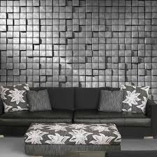 Small Picture 10 Ways to Add Stylish Textures Enhancing Modern Interior Design