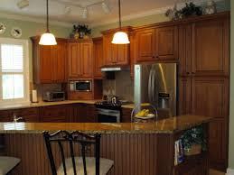 Lowes Kitchen Cabinet Best Trendy Prefab Kitchen Cabinets Lowes Has Desig 447
