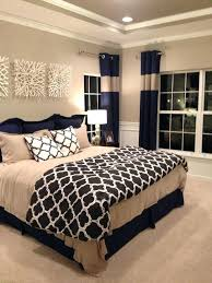 Master Bedroom Curtains Tray Ceiling In Master Bedroom With Crown Molding  On Main Walls And In Tray Ceiling Master Bedroom Curtains Photo
