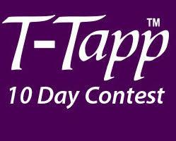 T Tapp Measurement Chart Home T Tapp