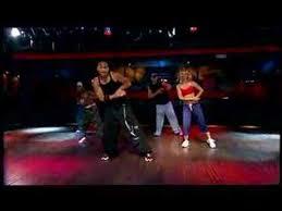 Hip Hop Abs Workout Chart Hip Hop Abs Workout Lovetoknow