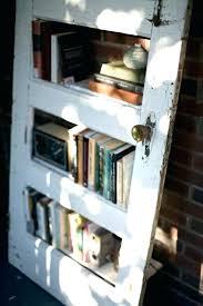 old door shelf furniture made from old doors hand made furniture and decorations from old doors