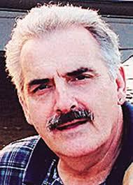 Roger J. Bourgeois - Obituaries - southcoasttoday.com - New Bedford, MA