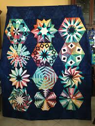 Arcadia Avenue Quilt Paper piecing | Quilt Patterns | Pinterest ... & Arcadia Avenue Quilt Paper piecing. Paper PiecingQuilt Patterns Adamdwight.com