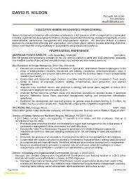 Resume Format For Career Change Custom Career Change Resume Examples Changing Careers Sample Of Resu Ertk