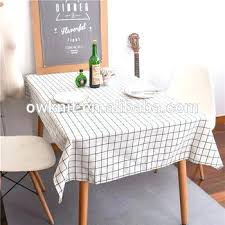 round or rectangle tablecloth for oval table tablecloth round table equipment the cactus hotel square python round or rectangle tablecloth for oval table