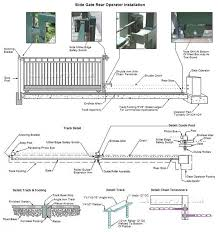 69 chevelle wiring diagram images 69 chevelle wiring diagrams videx wiring diagram trailer 429
