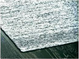 full size of flat woven area rugs weave cotton sophisticated in flat woven rugs flat woven flat woven rugs